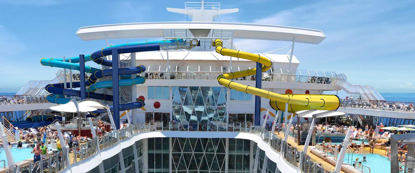 Harmony of the Seas-risteilyalus-TUI
